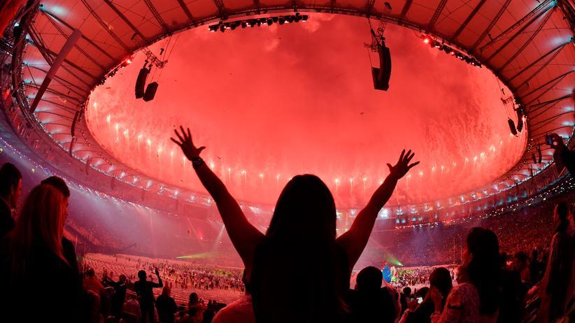 Olympische Sommerspiele 2016: Ex-Gouverneur von Rio gesteht Stimmenkauf für Olympiabewerbung