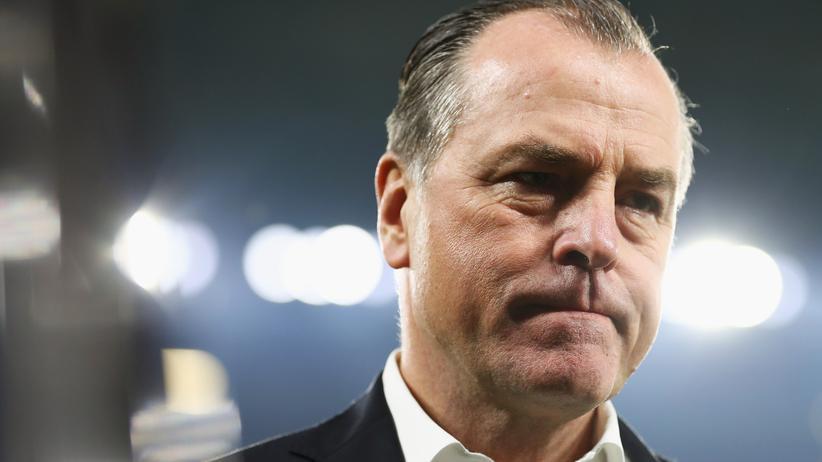 Ethikkommission: DFB verzichtet auf Verfahren gegen Clemens Tönnies