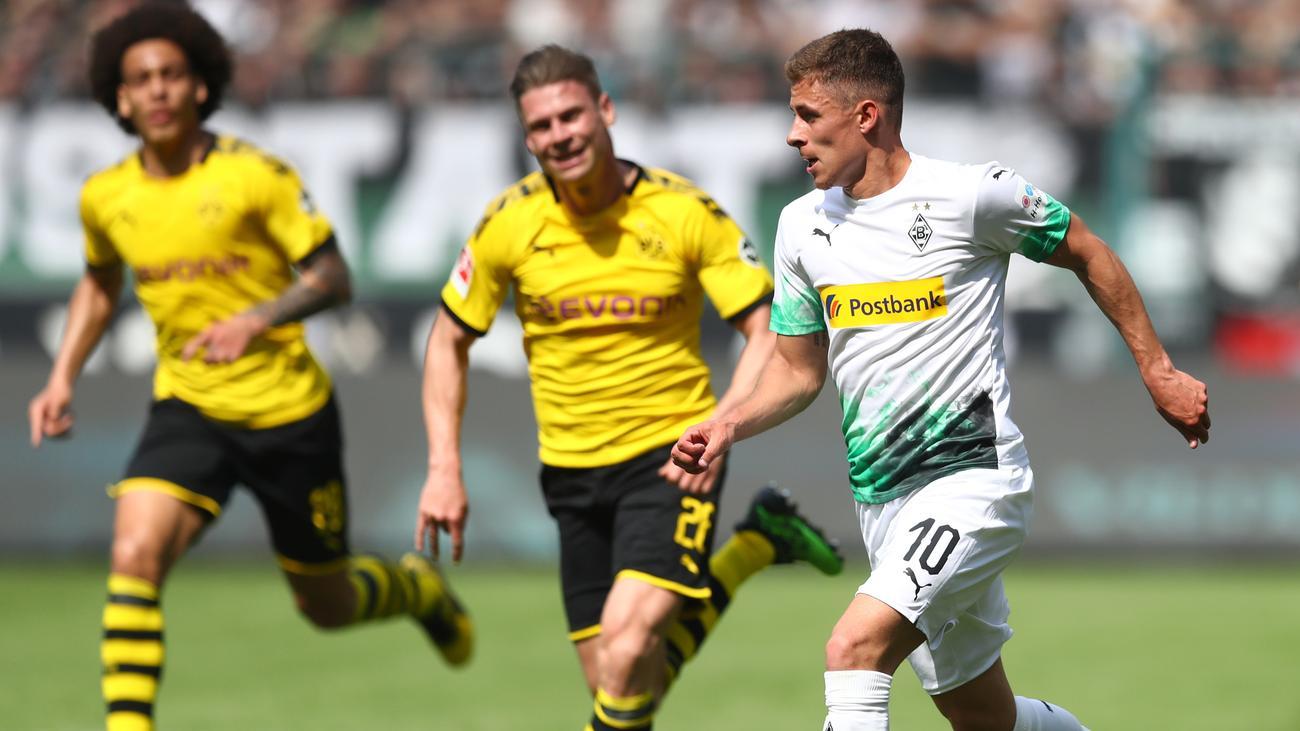 Dfb Pokal Bayern Bochum