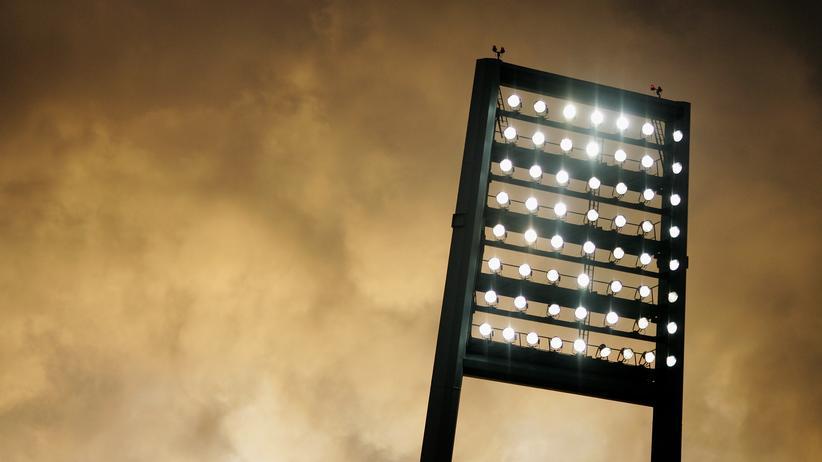 Die Bundesliga stößt an die Grenzen ihrer Solidarität