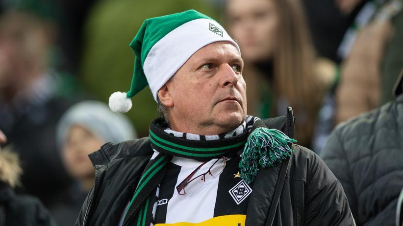Bundesliga-Vorschau: Lasst uns froh und Ginter sein