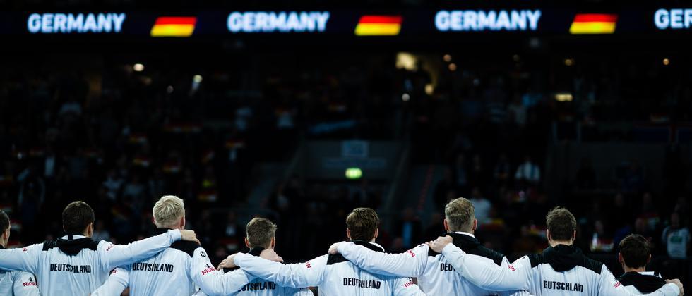 Handball-EM: Österreich zählt jetzt zu Skandinavien