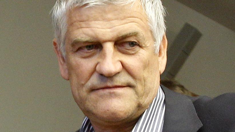 Operation Aderlass: Weitere Anklage in Dopingskandal in Österreich