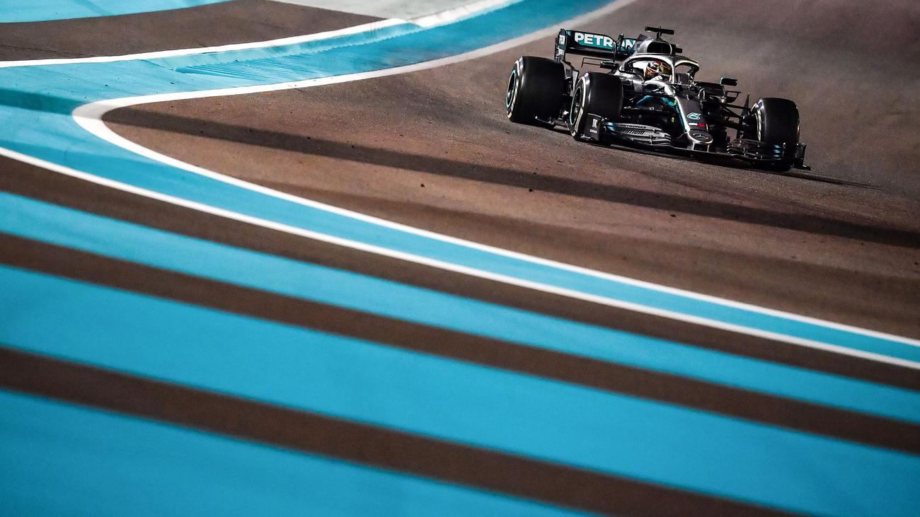 RTL beendet Ausstrahlung der Formel 1