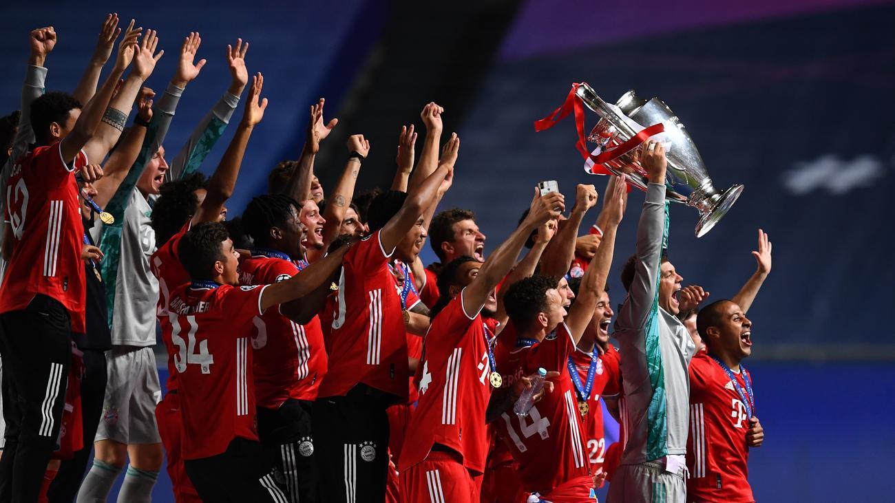 Championsleague Online