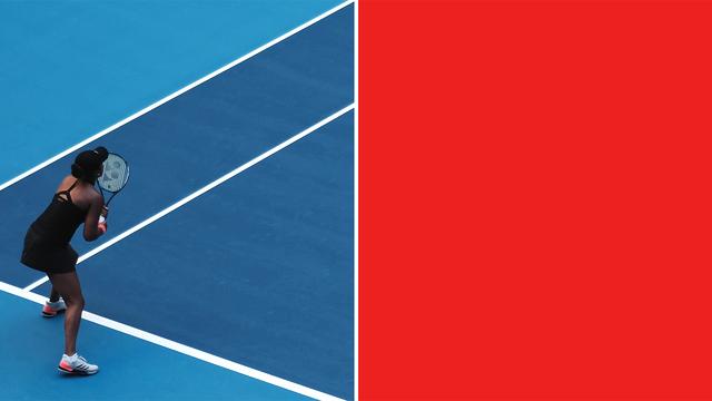 Menstruation im Leistungssport: Das letzte Sporttabu