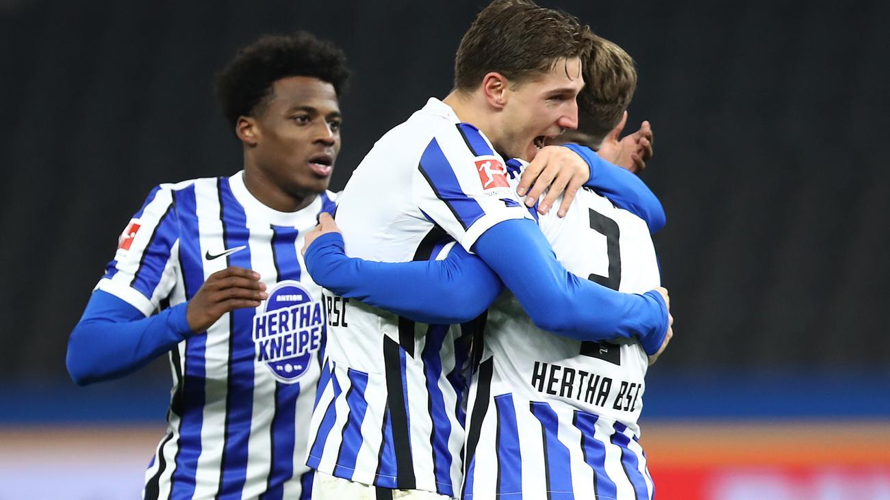 Bundesliga 10. Spieltag