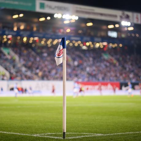 Hansa Rostock: Kritiker muss draußen bleiben
