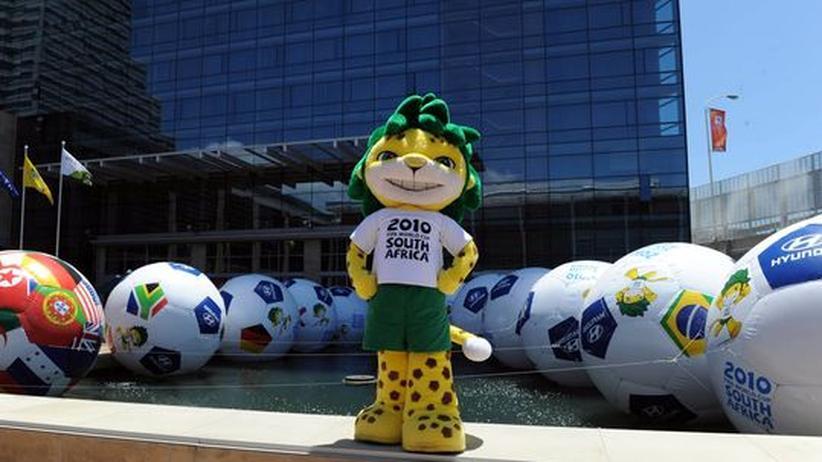 WM-Ticketverkauf: Den Markt falsch eingeschätzt