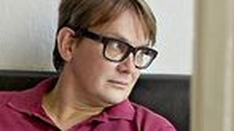 """Mensagespräch mit Sven Regener: """"Wissen ist keine Schande, es nützt nur nichts!"""""""