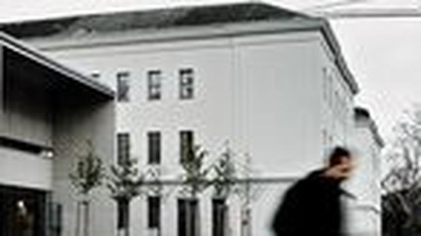 Forschungsförderung: Österreichs Exzellenzinitiative