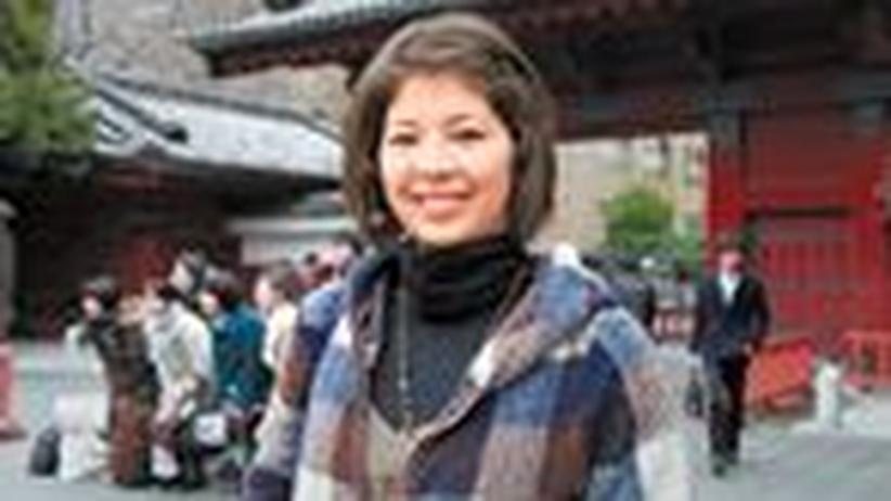 Japans Universitäten: Das ganze Land ein Geheimtipp