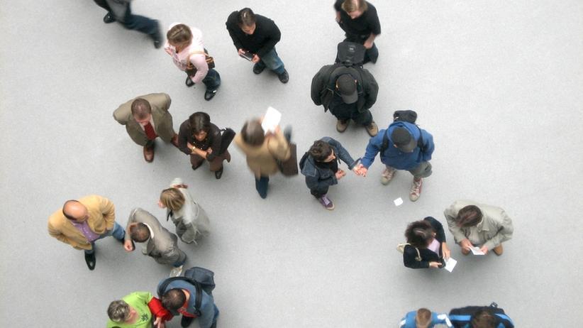 Hochschulfusion: In der Lausitz kommt die Misch-Uni
