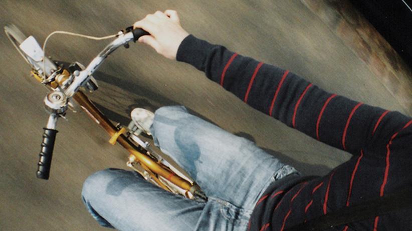 """Ausländische Studenten: """"Radfahren ist Teil der Integration"""""""