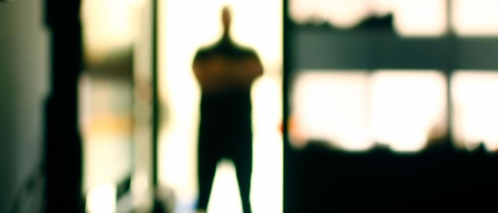Sexuelle Belästigung: Betatscht und bedrängt