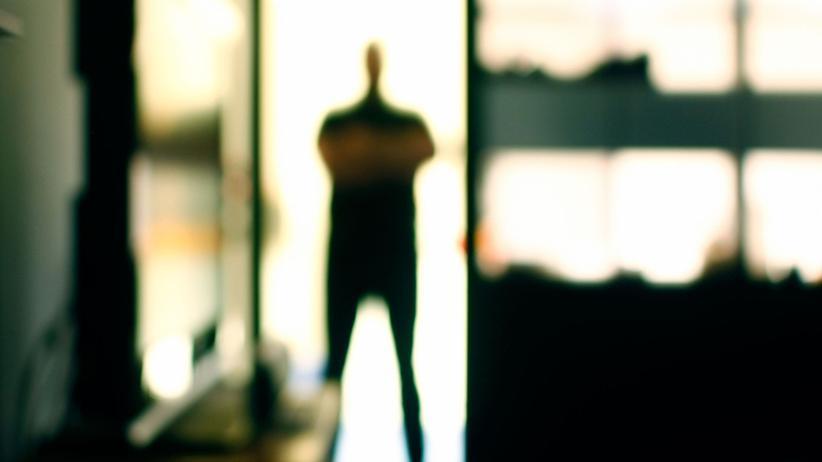 Sexuelle Belästigung: Betatscht, bedrängt und allein gelassen