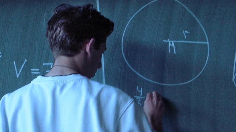 Mathematik: So viel Mathe braucht doch kein Ingenieur