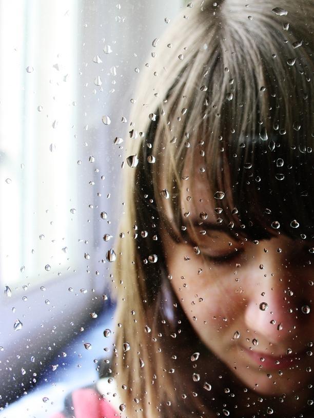 Selbstoptimierung: Sogar Angst hat ihren Wert