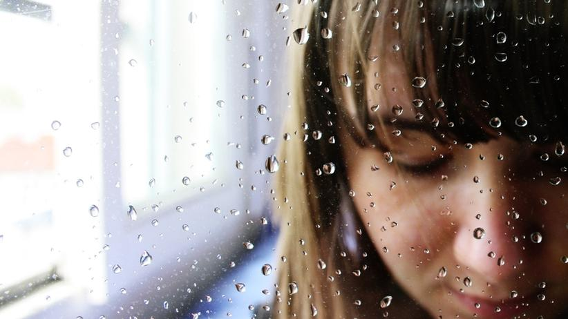 """Selbstoptimierung: """"Studenten finden Nichtstun unerträglich"""""""