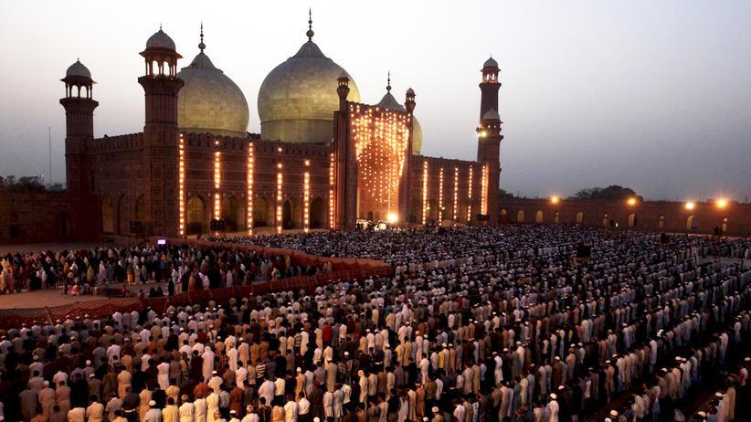 Islamwissenschaften: Revolutionäre Methoden in den Islamwissenschaften