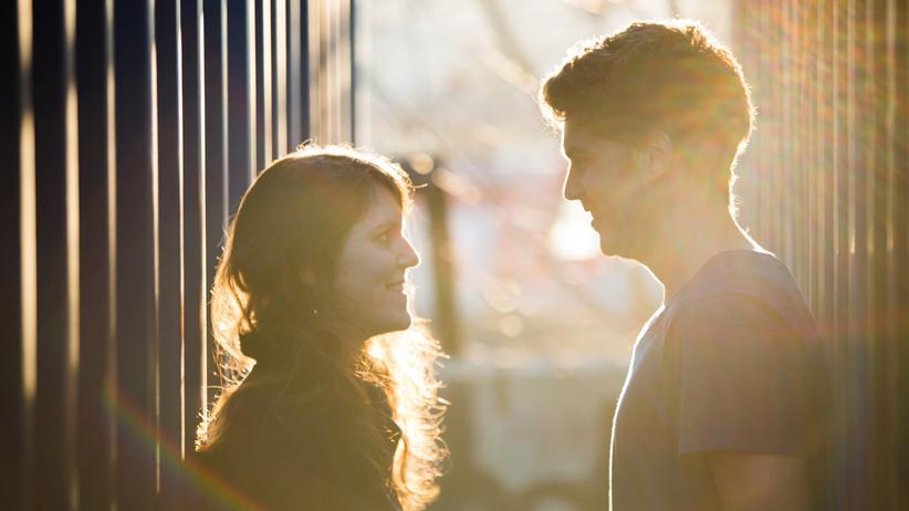 Kommunikation: Die vier Schnäbel jeder Fernbeziehung