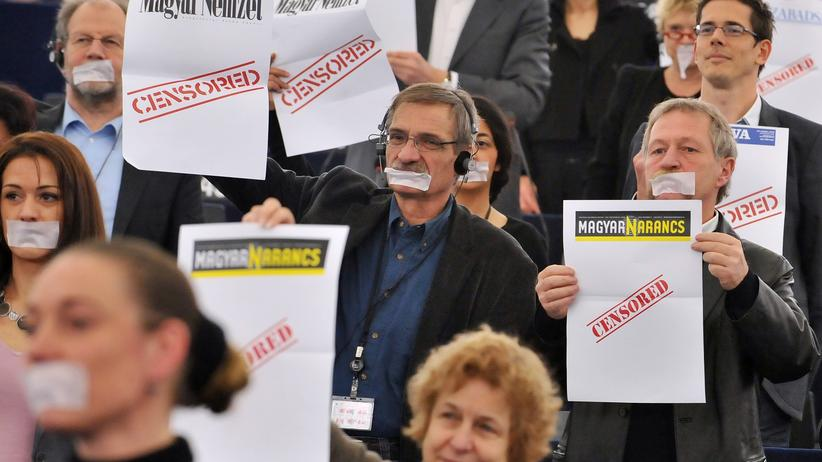 pressefreiheit-ungarn-europaparlament