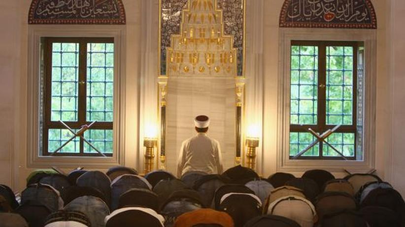 Vereinigte Arabische Emirate veröffentlichen Terrorliste « DiePresse ...