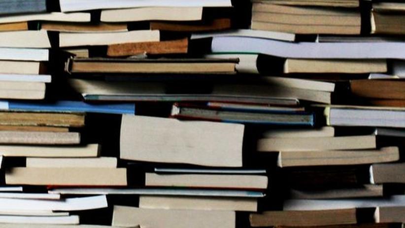 Geschichtswissenschaft: Geschichtswissenschaft kann auch eine Dienstleistung sein