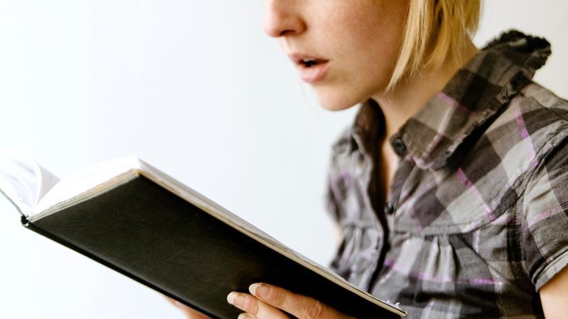 Pro höhere Studentenquote: Ja zu einer breiten Bildung