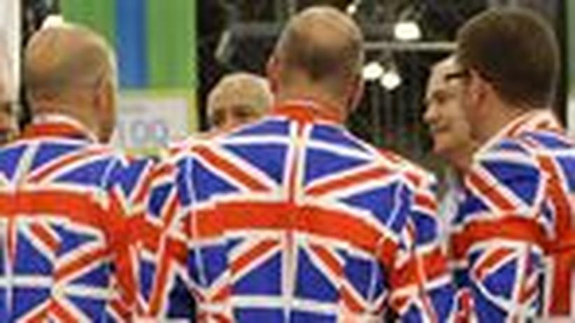 Britische Hochschulpolitik: Arrogante Briten