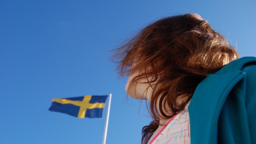 Studenten Schweden