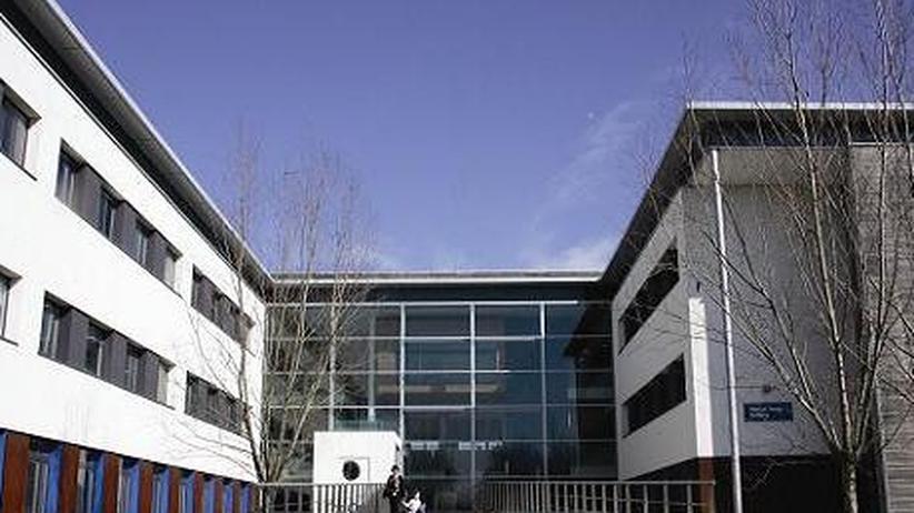 Britische Open University: Leider kein Bafög für Fernstudenten
