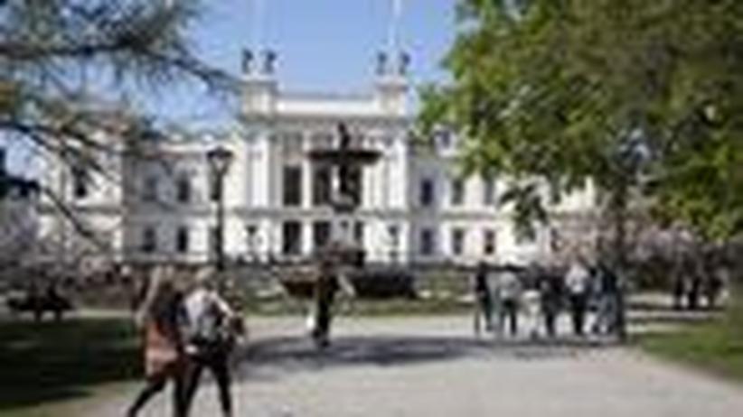 Schwedische Hochschulen: Exzellent, aber auch gemütlich