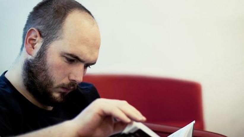 Studium neben dem beruf zweigleisig ans ziel zeit online for Studium neben dem beruf