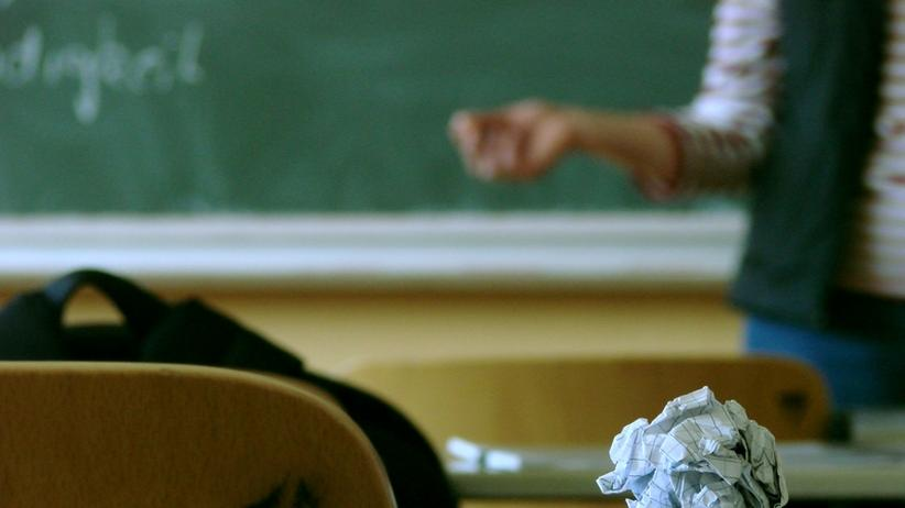 Lehrerbildung: Mehr Forschung im Lehramtsstudium