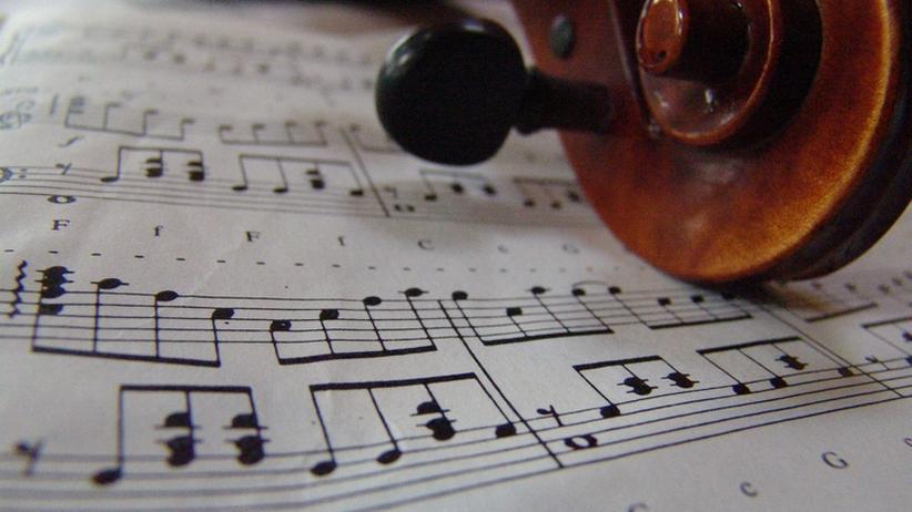 Musikjournalismus: Ausbildung für einen Traumberuf