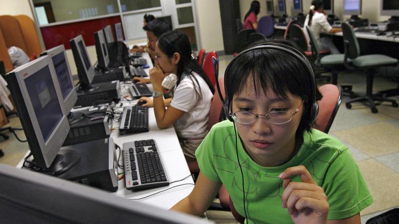 Hochschulen in Vietnam: Humboldt und Ho Chi Minh
