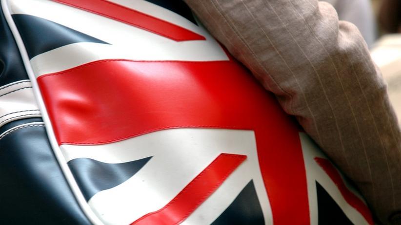 Studieren im Ausland: So wird das Auslandsstudium zum Erfolg