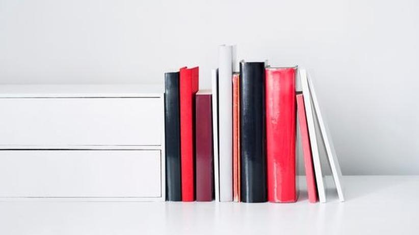 Literatur Wissenschaft
