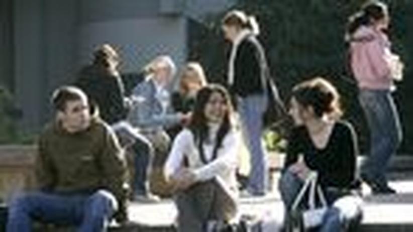 Studienreform: Wie Bologna gelingen kann