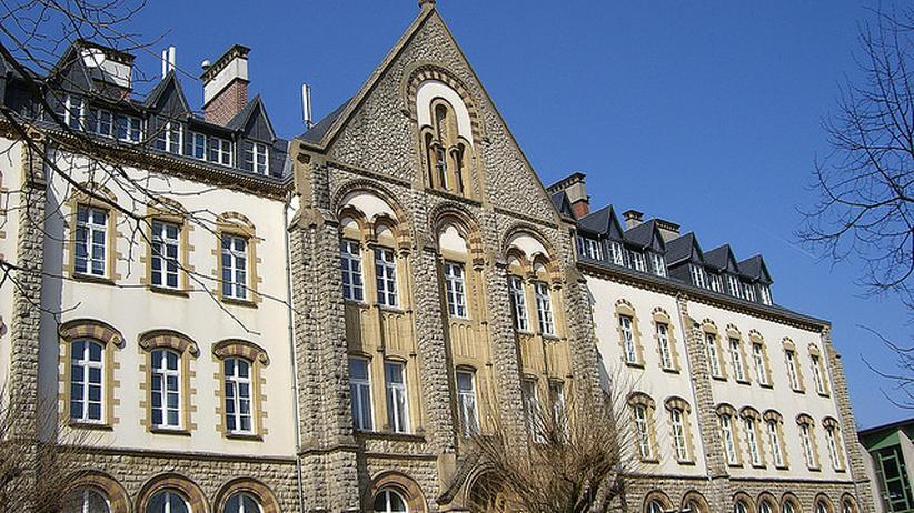 """Hochschulen: """"Deutschen Unis mangelt es an Vielfalt"""""""