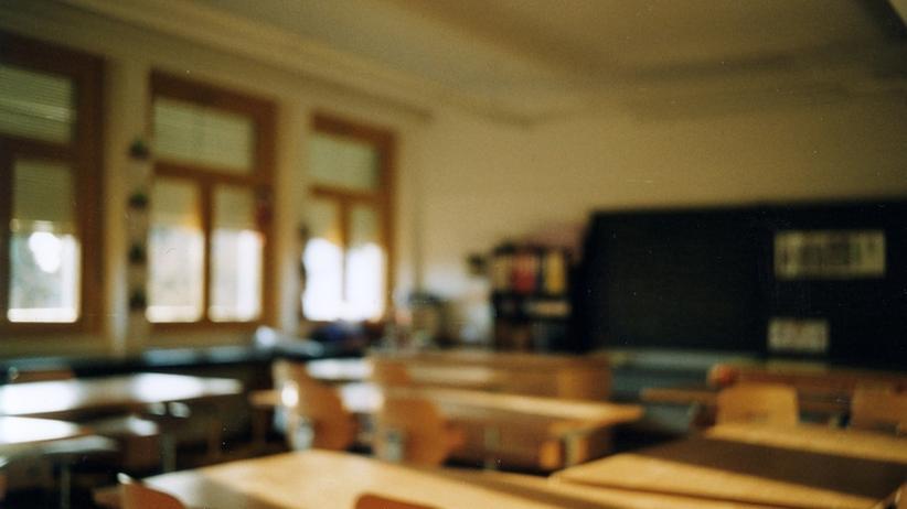 Lehrerausbildung: Helfen statt aufs Referendariat zu warten
