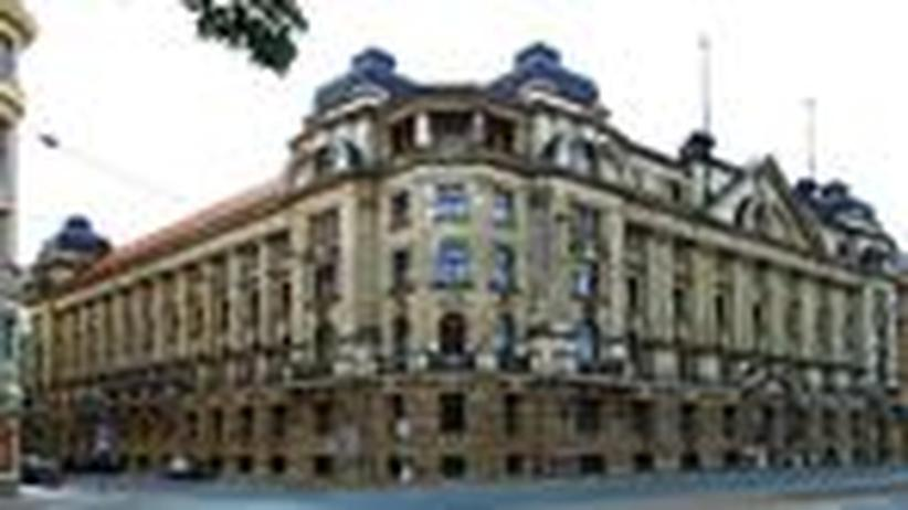 Studium für Ausländer: Wer in Deutschland studieren will, soll zahlen