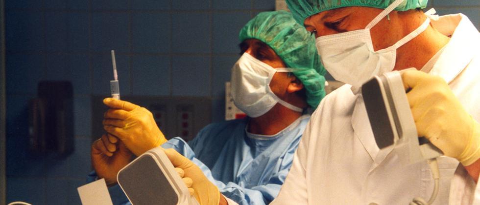 Auswahlkriterien: So steigen die Chancen auf ein Medizin-Studium