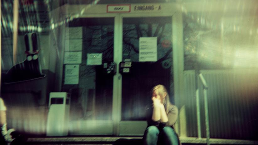 Bologna: Liebe Uni, dieses Studium hätte ich in 30 Tagen geschafft