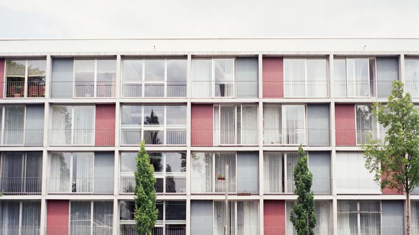 Kooperationsverbot: Fördert Nachwuchs! Schafft Wohnheimsplätze!