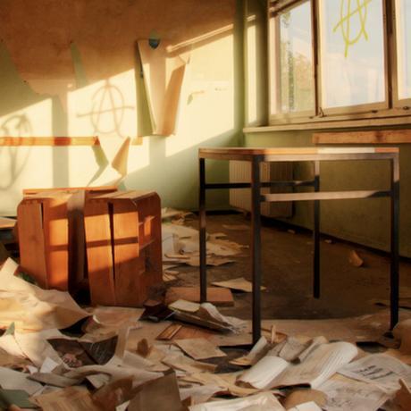 Auslandssemester: Acht Gründe, nie wieder in Deutschland zu studieren