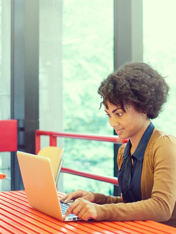 Anwesenheitspflicht: Studium, Anwesenheitspflicht, Student, Facebook, Datenschutz, Innovation