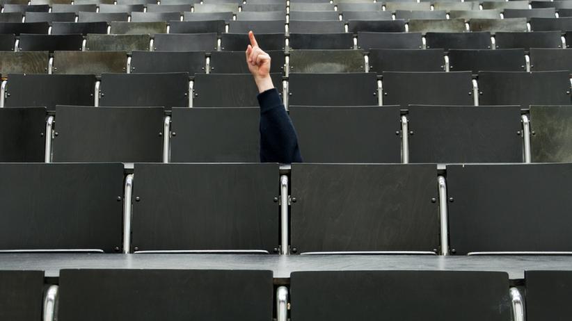 Bachelor: Bologna, die Geschichte einer einzigen Enttäuschung