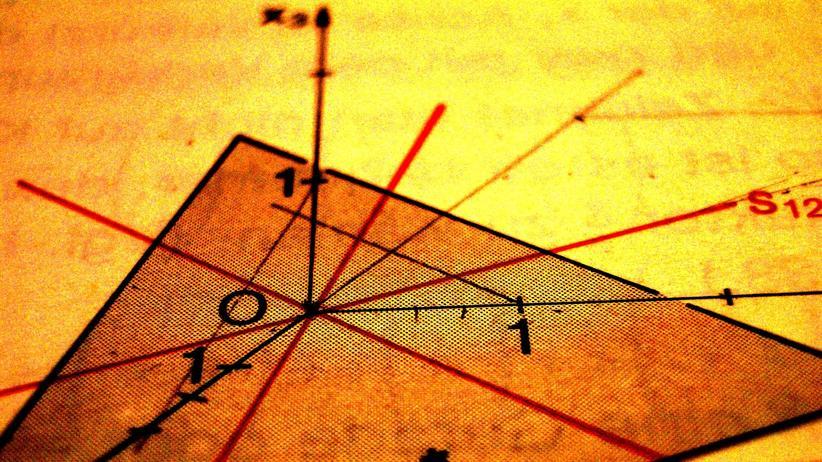 Beat the Prof: Treten Sie zum Mathe-Duell an